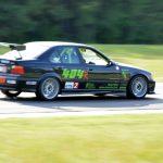 m3 racing