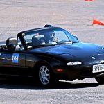 firstautocross 30