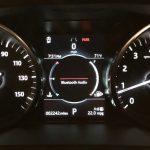 l550 gauges