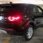 l550 rearright